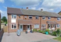 2 bedroom Terraced property for sale in Whitehill, Bordon