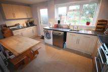 3 bed Terraced house for sale in Lurgashall, Petworth