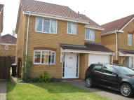 4 bedroom Detached property in Crown Mill, Elmswell