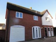 4 bed Detached home to rent in Mylford Close...