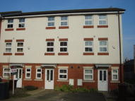 4 bedroom Terraced home to rent in Maltings Way...