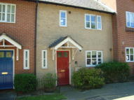 3 bed Town House in Old Convent Orchard...
