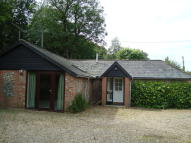 Bungalow to rent in Livermere Road...