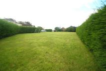 Edgewell Court Land for sale