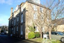 2 bedroom Apartment in Hexham, Northumberland