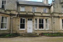 house to rent in Thornley Gate
