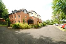 Primlea Court Flat for sale