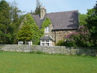 3 bedroom Detached home for sale in Blanchland
