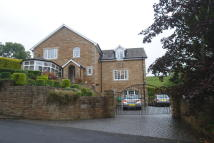Detached house for sale in Haltwhistle