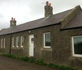 Terraced Bungalow in Dunstan