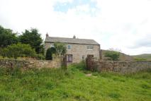 5 bed Detached home for sale in Alston, Cumbria