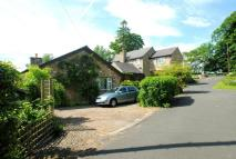 2 bed Detached Bungalow in Riverdale Close...