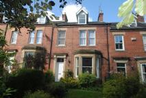5 bedroom Terraced property for sale in Hexham