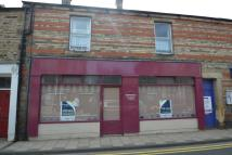 property to rent in Westgate, Haltwhistle