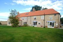 Barn Conversion for sale in High Fallowfield Farm...
