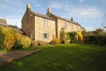 Farm House to rent in Newton, Stocksfield...