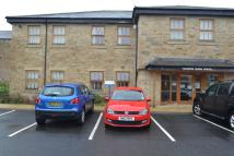 property to rent in Tanners Burn House, Hexham Business Park