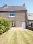 2 bedroom Terraced house in Fenwick Village...