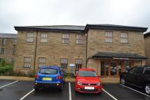 property for sale in Tanners Burn House, Hexham Business Park