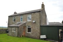 Farm House to rent in Haltwhistle