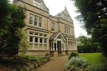 2 bed Apartment in Hexham