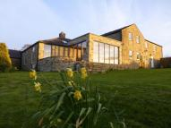 Hexham Barn Conversion for sale