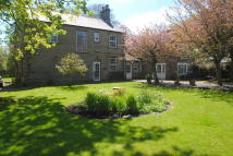 6 bedroom Detached house in Garrigill