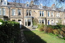 5 bed Terraced home for sale in Hexham
