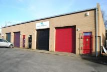 Acomb Industrial Estate Land to rent