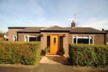Riding Mill Detached Bungalow for sale