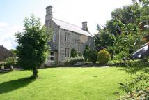 4 bed Detached house for sale in Brampton
