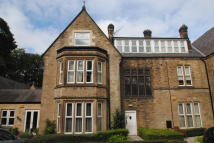 Apartment to rent in Shotley Bridge