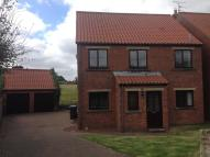 3 bed Detached property in Chruch Lane, Shadforth