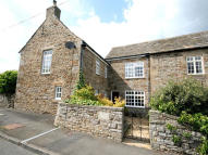 semi detached home in Slaley