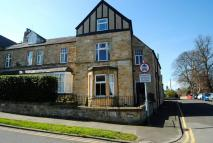 5 bed End of Terrace house for sale in Hexham
