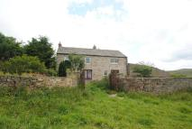 Nenthead Road Detached property for sale