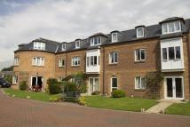 1 bedroom Apartment in Hexham