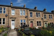 4 bedroom Terraced property for sale in Crescent Avenue, Hexham