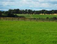 Land for sale in Bells Croft Residential...