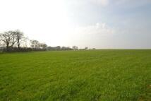 Land in Dissington Lane for sale