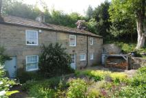 2 bed End of Terrace property in Allendale, Hexham