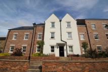 2 bedroom Apartment to rent in Tyne Green Mews...