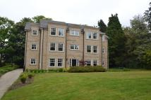 2 bedroom Apartment in Haining Court...