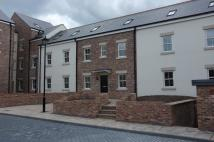 Apartment to rent in Hexham