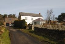 4 bed Detached property for sale in Old Town, Catton