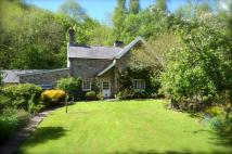 3 bedroom Detached home for sale in Whitfield