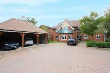 2 bedroom Apartment to rent in Princes Risborough