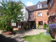 1 bed Apartment in Princes Risborough