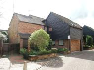 Apartment in Princes Risborough