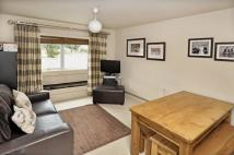 Apartment to rent in Haddenham